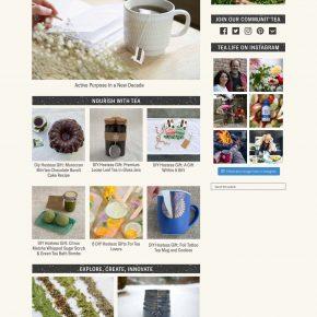 numi-blog-desktop