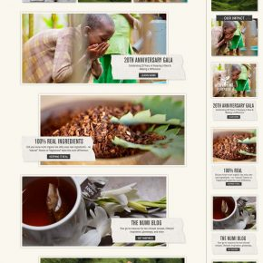 numi-home-page-desktop-mobile
