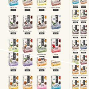 numi-products-page-desktop-mobile